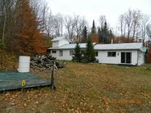 House for sale in Mont-Laurier, Laurentides, Chemin  Philippe-Bazinet, 13772562 - Centris.ca