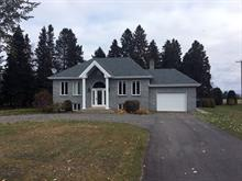 House for sale in Roberval, Saguenay/Lac-Saint-Jean, 1088, 1er Rang, 22313178 - Centris.ca