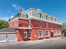 Condo for sale in Frelighsburg, Montérégie, 50, Rue  Principale, apt. 301, 28402938 - Centris.ca