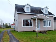 House for sale in Saint-Cuthbert, Lanaudière, 2121, Rue  Principale, 28117110 - Centris.ca