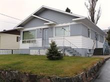 House for sale in Baie-Comeau, Côte-Nord, 34, Avenue  De Rouville, 9668599 - Centris.ca