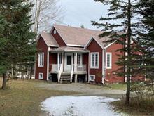 Maison à vendre à Saint-Luc-de-Bellechasse, Chaudière-Appalaches, 140, Route du 12e Rang, 20476741 - Centris.ca