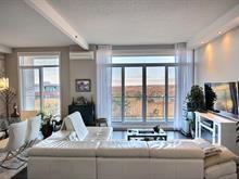 Condo à vendre à Saint-Augustin-de-Desmaures, Capitale-Nationale, 4957, Rue  Lionel-Groulx, app. 715, 22558260 - Centris.ca