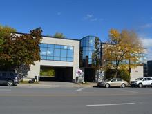 Commercial building for sale in Ahuntsic-Cartierville (Montréal), Montréal (Island), 9735, boulevard  Saint-Laurent, 12712246 - Centris