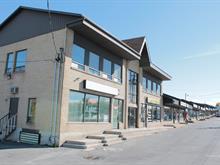 Local commercial à louer à Pierrefonds-Roxboro (Montréal), Montréal (Île), 4915, boulevard  Saint-Charles, local 202, 24252305 - Centris