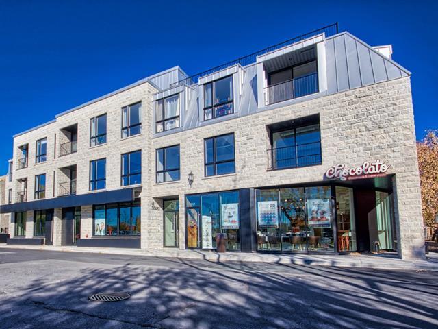 Commercial unit for rent in Terrebonne (Terrebonne), Lanaudière, 863, Rue  Saint-Pierre, 16249000 - Centris.ca