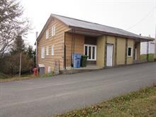 Maison à vendre à Saint-Magloire, Chaudière-Appalaches, 24, Rue  Laverdière, 10295303 - Centris.ca