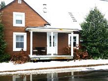 Maison à vendre à Saint-Paulin, Mauricie, 1501, Rue  Lottinville, 14749126 - Centris.ca