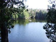 Lot for sale in Grenville-sur-la-Rouge, Laurentides, Chemin du Lac Keatley, 10326630 - Centris