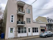 Quadruplex à vendre à La Cité-Limoilou (Québec), Capitale-Nationale, 249 - 251, 5e Avenue, 24703159 - Centris