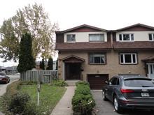 Maison à vendre à Chomedey (Laval), Laval, 5131, Rue  Campbell, 25340906 - Centris.ca