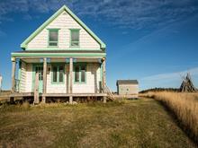 House for sale in Les Îles-de-la-Madeleine, Gaspésie/Îles-de-la-Madeleine, 2130, Chemin de l'Étang-des-Caps, 23898388 - Centris.ca