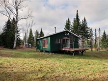 Terre à vendre à Lac-Frontière, Chaudière-Appalaches, 40, Chemin du Treizième Rang, 26598793 - Centris.ca