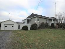 Maison à vendre à Courcelles, Estrie, 392, 6e Rang, 10610211 - Centris.ca