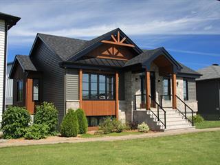 Maison à vendre à Lac-Etchemin, Chaudière-Appalaches, Chemin des Iris, 26022771 - Centris.ca