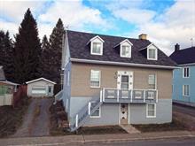 Duplex for sale in Saint-Casimir, Capitale-Nationale, 495A - 505, Rue  Tessier Est, 15763105 - Centris.ca