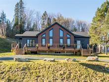 House for sale in Ascot Corner, Estrie, 154, Rue  Desruisseaux, 22611175 - Centris.ca