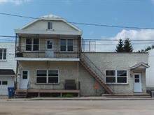 Triplex for sale in Berthierville, Lanaudière, 460 - 464, Rue  De Vaudreuil, 10102703 - Centris.ca