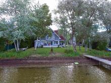 House for sale in Hatley - Municipalité, Estrie, 43, Rue des Érables, 16214052 - Centris.ca