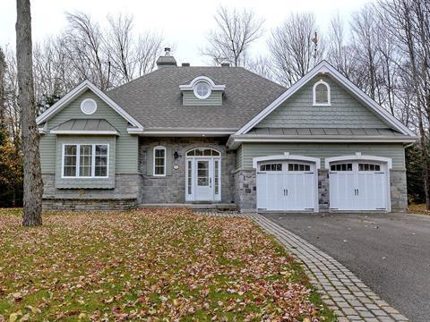 House for sale in Saint-Colomban, Laurentides, 186, Rue de l'Oiselet, 9784373 - Centris.ca
