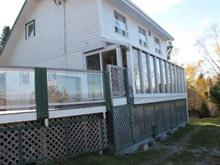 House for sale in L'Isle-aux-Coudres, Capitale-Nationale, 1398, Chemin des Coudriers, 28464106 - Centris.ca