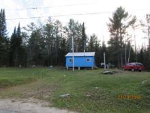 House for sale in Déléage, Outaouais, 120 - 121, Chemin du Lac-Bois-Franc, 12065520 - Centris