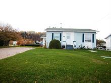 Maison à vendre à Notre-Dame-des-Neiges, Bas-Saint-Laurent, 30, 2e Rang Centre, 21633773 - Centris.ca