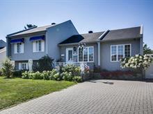 House for sale in Trois-Rivières, Mauricie, 80Z, Rue  L.-P.-Brodeur, 26405090 - Centris.ca