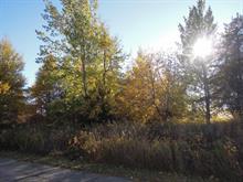 Terrain à vendre à Sainte-Luce, Bas-Saint-Laurent, 6, Rue du Boisé, 21858581 - Centris.ca