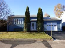 Maison à vendre à Saint-Félicien, Saguenay/Lac-Saint-Jean, 1213, Carré des Noyers, 12177372 - Centris.ca