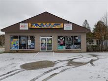 Bâtisse commerciale à vendre à Malartic, Abitibi-Témiscamingue, 511, Rue  Royale, 12596720 - Centris