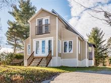 Maison à vendre à Weedon, Estrie, 1739, Chemin  Fontaine, 13058500 - Centris.ca