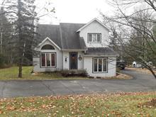 House for sale in Mont-Laurier, Laurentides, 2815, Rue des Épinettes, 14956258 - Centris
