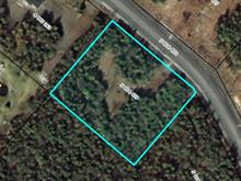 Lot for sale in Nantes, Estrie, Rue  Florence, 28084881 - Centris.ca