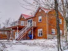 Maison à vendre à Val-Racine, Estrie, 208, Chemin de la Forêt-Enchantée, 12428700 - Centris.ca