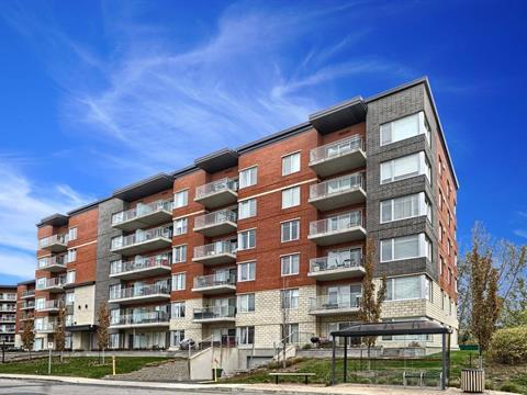 Condo à vendre à La Prairie, Montérégie, 35, Avenue  Ernest-Rochette, app. 110, 28747599 - Centris