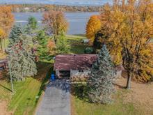 Maison à vendre à Pointe-Fortune, Montérégie, 560, Chemin des Outaouais, 24738024 - Centris