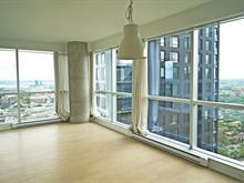 Condo for sale in Ville-Marie (Montréal), Montréal (Island), 1050, Rue  Drummond, apt. 3204, 10556439 - Centris.ca