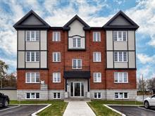 Condo à vendre à Saint-Paul, Lanaudière, 812, Rue de la Seigneurie, 24430376 - Centris.ca