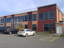 Local commercial à louer à Lévis (Les Chutes-de-la-Chaudière-Ouest), Chaudière-Appalaches, 800 - 804, Route des Rivières, 20797926 - Centris.ca