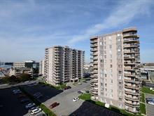 Condo for sale in Anjou (Montréal), Montréal (Island), 7285, Avenue de Beaufort, apt. 904, 28955459 - Centris.ca