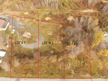 Terrain à vendre à Sherbrooke (Fleurimont), Estrie, Rue  Brûlotte, 20923527 - Centris.ca