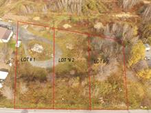 Lot for sale in Sherbrooke (Fleurimont), Estrie, Rue  Brûlotte, 18438312 - Centris.ca