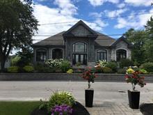Maison à vendre à Masson-Angers (Gatineau), Outaouais, 357, Chemin du Fer-à-Cheval, 28185196 - Centris