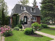 House for sale in Saint-Lambert, Montérégie, 209, Rue  Osborne, 14115643 - Centris