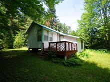 Maison à vendre à Gore, Laurentides, 14, Rue du Lac-Ray Nord, 18022641 - Centris.ca