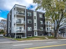 Condo à vendre à Charlesbourg (Québec), Capitale-Nationale, 6482, Avenue  Isaac-Bédard, app. 1, 11483468 - Centris.ca