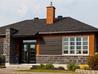 Maison à vendre à Lac-Etchemin, Chaudière-Appalaches, Chemin des Lys, 21150551 - Centris.ca