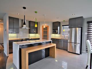 Maison à vendre à Lac-Etchemin, Chaudière-Appalaches, Chemin des Lys, 21492912 - Centris.ca