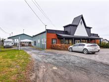 Bâtisse commerciale à vendre à Lac-Brome, Montérégie, 1148, Chemin de Knowlton, 25855632 - Centris.ca